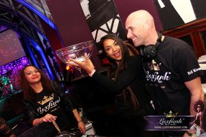luxfunk-radio-funky-party-20160206@new-orleans-club-budapest_1330