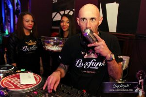 luxfunk-radio-funky-party-20160206@new-orleans-club-budapest_1336