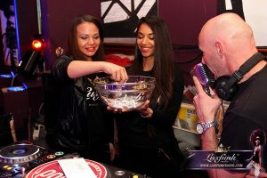 luxfunk-radio-funky-party-20160206@new-orleans-club-budapest_1345