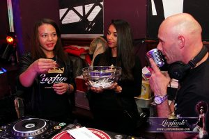luxfunk-radio-funky-party-20160206@new-orleans-club-budapest_1347