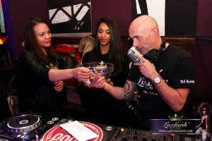 luxfunk-radio-funky-party-20160206@new-orleans-club-budapest_1349