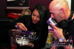 luxfunk-radio-funky-party-20160206@new-orleans-club-budapest_1351