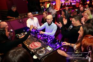 luxfunk-radio-funky-party-20160206@new-orleans-club-budapest_1354