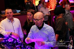 luxfunk-radio-funky-party-20160206@new-orleans-club-budapest_1356