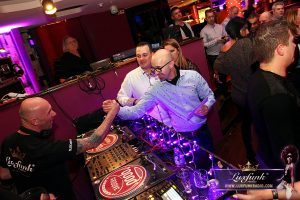 luxfunk-radio-funky-party-20160206@new-orleans-club-budapest_1359