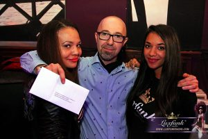 luxfunk-radio-funky-party-20160206@new-orleans-club-budapest_1363