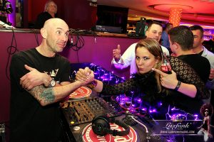 luxfunk-radio-funky-party-20160206@new-orleans-club-budapest_1367