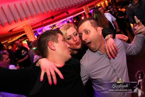 luxfunk-radio-funky-party-20160206@new-orleans-club-budapest_1370