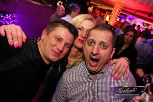 luxfunk-radio-funky-party-20160206@new-orleans-club-budapest_1372