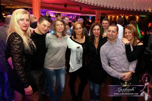 luxfunk-radio-funky-party-20160206@new-orleans-club-budapest_1373