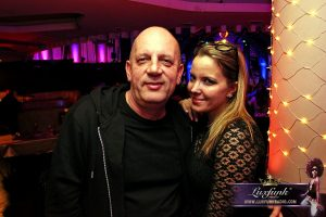 luxfunk-radio-funky-party-20160206@new-orleans-club-budapest_1378