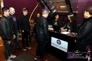 luxfunk_radio_funky_party_20160409_new_orleans_club_2764