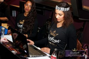 luxfunk_radio_funky_party_20160409_new_orleans_club_2766