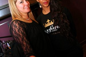 luxfunk_radio_funky_party_20160409_new_orleans_club_2792
