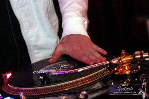 luxfunk_radio_funky_party_20160409_new_orleans_club_2817