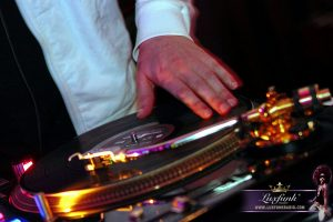 luxfunk_radio_funky_party_20160409_new_orleans_club_2821