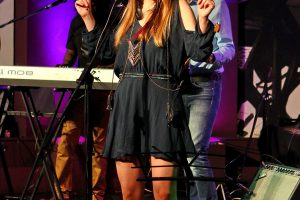 luxfunk_radio_funky_party_20160409_new_orleans_club_2839