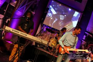 luxfunk_radio_funky_party_20160409_new_orleans_club_2866