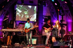 luxfunk_radio_funky_party_20160409_new_orleans_club_2890