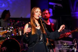 luxfunk_radio_funky_party_20160409_new_orleans_club_3003