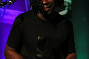 luxfunk_radio_funky_party_20160409_new_orleans_club_3076