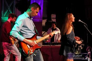luxfunk_radio_funky_party_20160409_new_orleans_club_3080