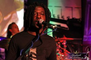 luxfunk_radio_funky_party_20160409_new_orleans_club_3084