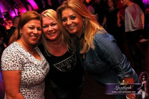 luxfunk_radio_funky_party_20160409_new_orleans_club_3118