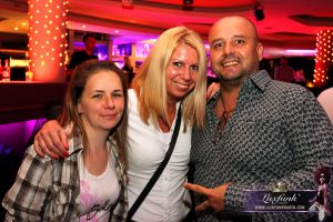 luxfunk_radio_funky_party_20160409_new_orleans_club_3148