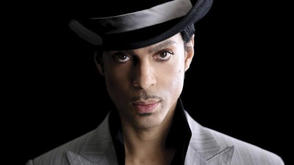 Június 7. – Prince születésnapja