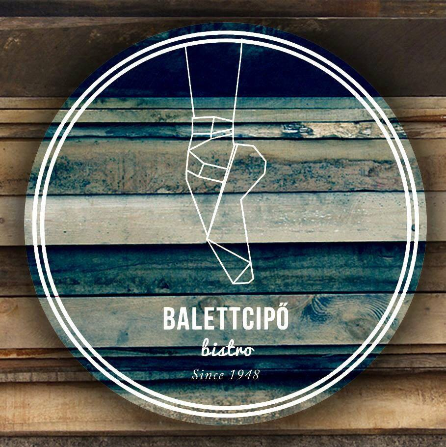 Balettcipő Bisztró