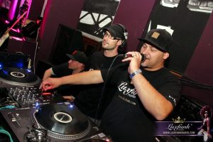 luxfunk-funky-hiphop-party-20160514-new-orleans-club-budapest_5707