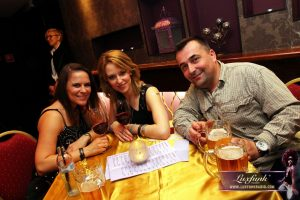 luxfunk-funky-hiphop-party-20160514-new-orleans-club-budapest_5719