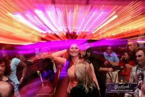 luxfunk-funky-hiphop-party-20160514-new-orleans-club-budapest_5731