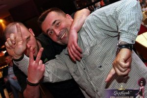 luxfunk-funky-hiphop-party-20160514-new-orleans-club-budapest_5739