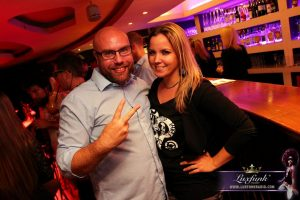 luxfunk-funky-hiphop-party-20160514-new-orleans-club-budapest_5746
