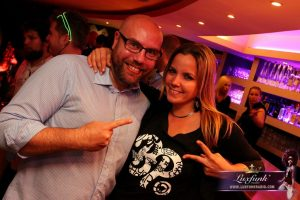 luxfunk-funky-hiphop-party-20160514-new-orleans-club-budapest_5748