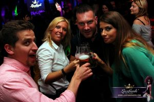 luxfunk-funky-hiphop-party-20160514-new-orleans-club-budapest_5755