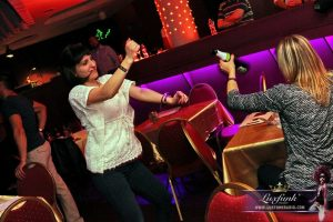 luxfunk-funky-hiphop-party-20160514-new-orleans-club-budapest_5756
