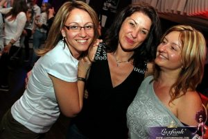 luxfunk-funky-hiphop-party-20160514-new-orleans-club-budapest_5760