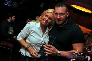 luxfunk-funky-hiphop-party-20160514-new-orleans-club-budapest_5769