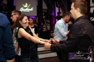 luxfunk-funky-hiphop-party-20160514-new-orleans-club-budapest_5781