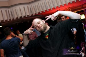 luxfunk-funky-hiphop-party-20160514-new-orleans-club-budapest_5786