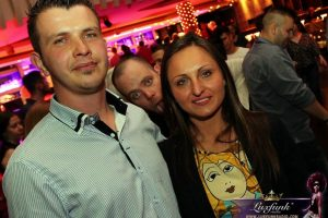 luxfunk-funky-hiphop-party-20160514-new-orleans-club-budapest_5806
