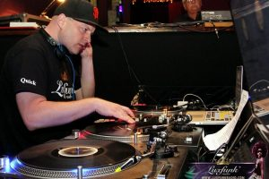 luxfunk-funky-hiphop-party-20160514-new-orleans-club-budapest_5816