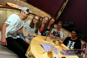 luxfunk-funky-hiphop-party-20160514-new-orleans-club-budapest_5837