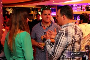 luxfunk-funky-hiphop-party-20160514-new-orleans-club-budapest_5838