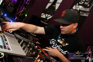 luxfunk-funky-hiphop-party-20160514-new-orleans-club-budapest_5842