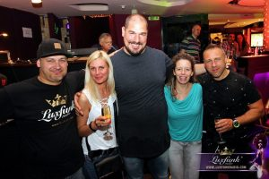 luxfunk-funky-hiphop-party-20160514-new-orleans-club-budapest_5846