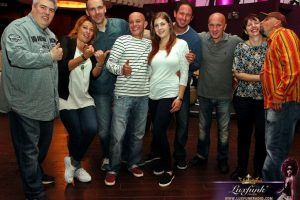 luxfunk-funky-hiphop-party-20160514-new-orleans-club-budapest_5856